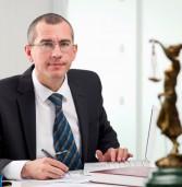 L'avocat spécialisé dans le droit immobilier
