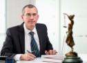 Comment consulter gratuitement un avocat ?