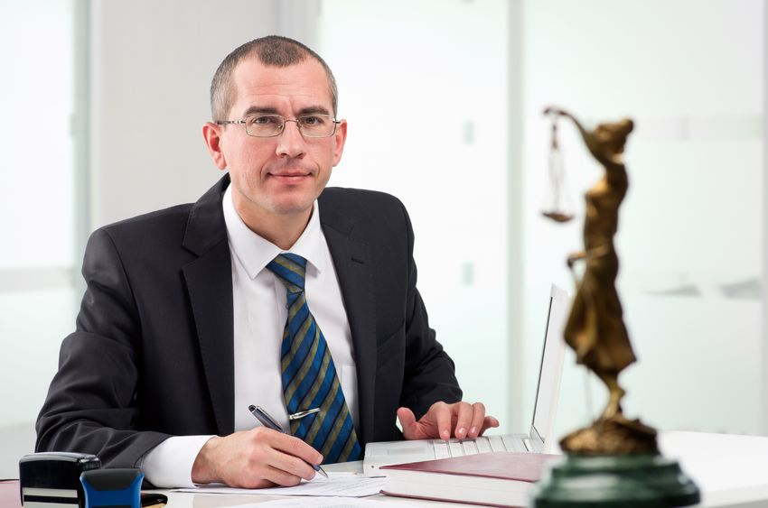 Quel est le rôle de l'avocat ?