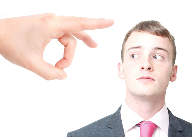 Licenciement abusif : Quels sont les recours ?