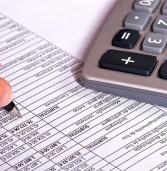 Comment payer moins d'impôts ?