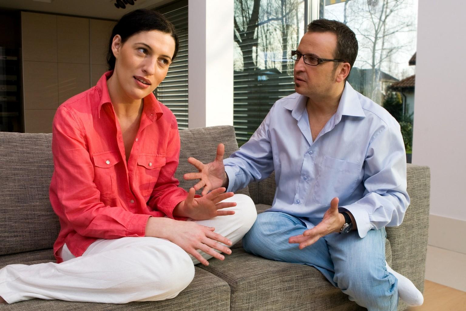 Tout savoir sur les procédures de divorce