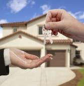 Les différentes solutions pour devenir propriétaire
