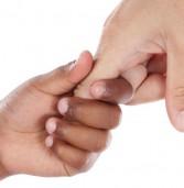 Les démarches à réaliser pour adopter un enfant