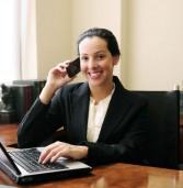 Le conseil juridique par téléphone