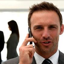 avocat par téléphone