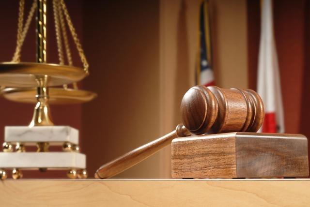 Les tribunaux et leurs fonctions