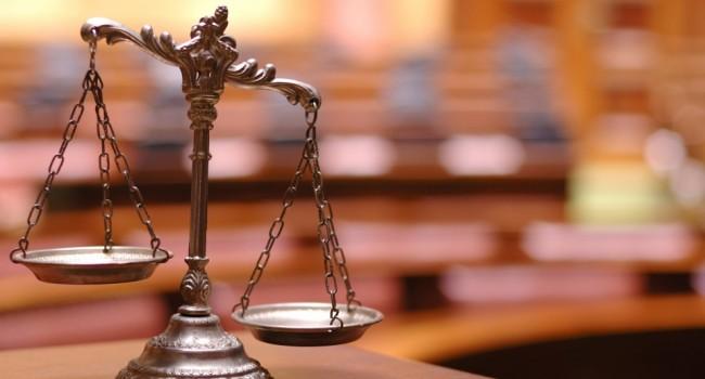Pourquoi faire appel aux services juridiques en ligne ?