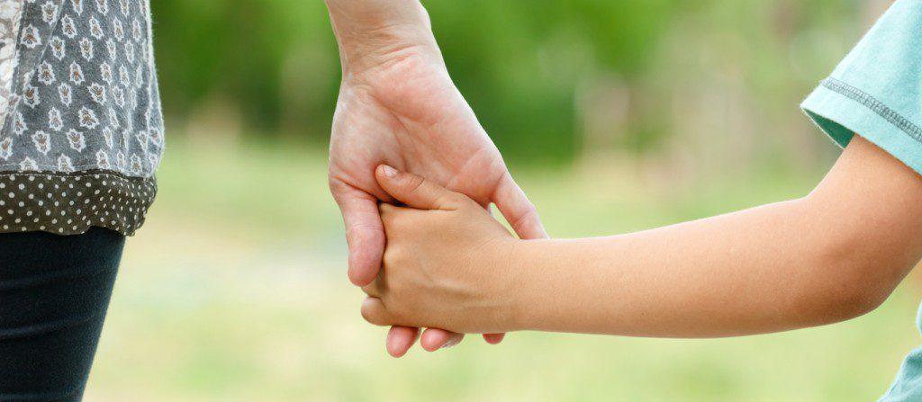 Conseils juridiques pour l'adoption d'un enfant