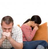 Conseils juridiques pour un divorce par consentement mutuel