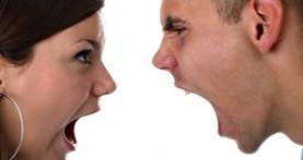 Violence conjugales en France : aspect juridique