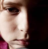 Conseil juridique gratuit : la maltraitance des enfants