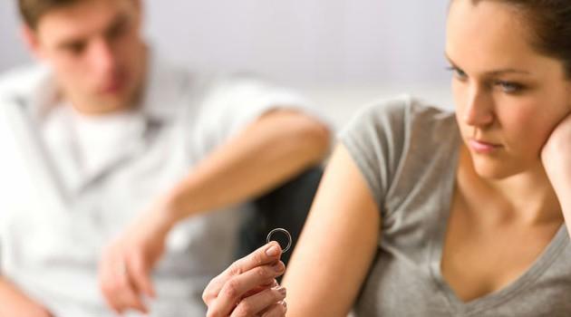 Droit civil et familial : conserver ou changer le nom d'usage après le divorce