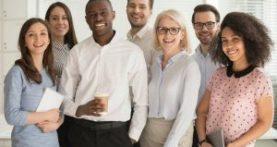 Droit du travail, quelques réformes en 2020