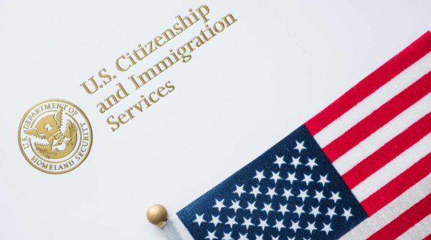 Se faire naturaliser, pour partir vivre le rêve américain !