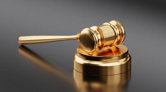 Avocat en droit pénal à Cergy : comment trouver les meilleurs ?