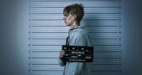 Droit pénal des mineurs : cadre et applications de la loi