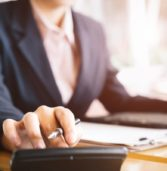 Créance : se tourner vers un avocat pour trouver une solution