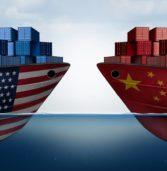 Qu'est-ce que le droit de douane ?