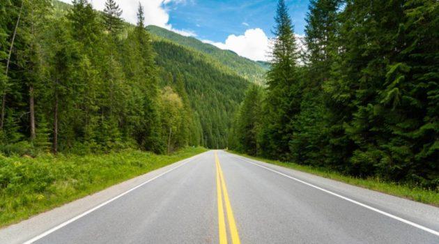 Zoom sur l'avocat en droit routier