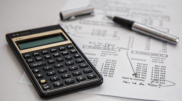 Quelles démarches effectuer en cas de refus d'ouverture d'un compte professionnel ?