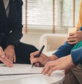 Pourquoi faire appel à un avocat spécialisé en droit de la fonction publique ?