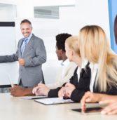 Quels sont les documents nécessaires pour ouvrir un compte professionnel ?