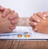 Pourquoi divorcer à l'amiable est mieux pour tout le monde ?
