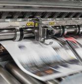 Comment bien choisir un prestataire pour publier une annonce légale en ligne ?