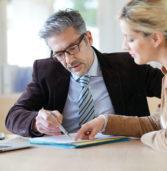 Tout savoir sur le bail commercial notarié