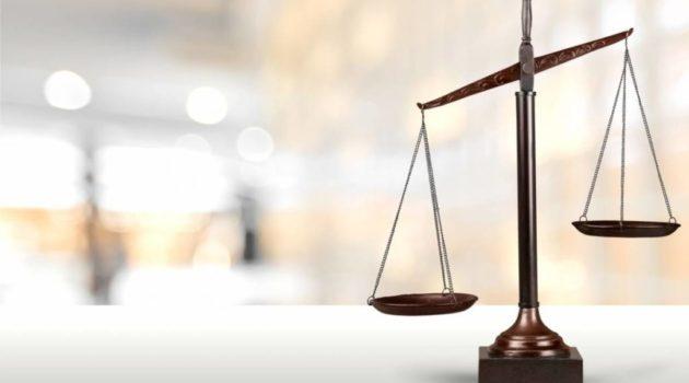 Devenir avocat, quelle spécialité choisir ?
