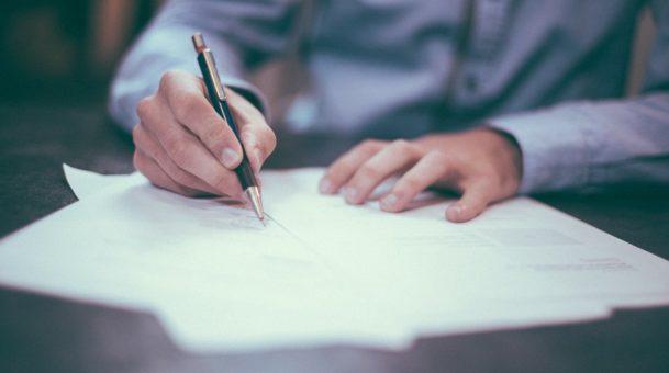 Signature électronique : quelle est sa valeur légale?