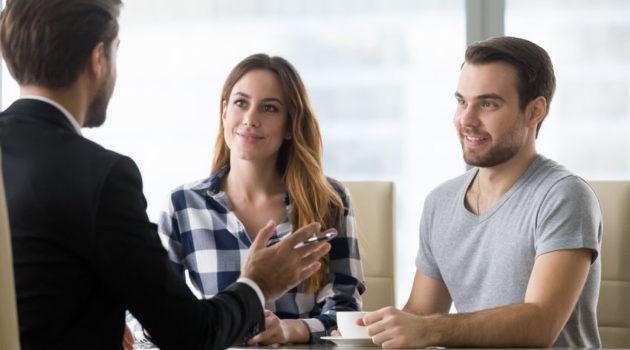 Qu'est-ce qu'un avocat en droit de la famille ?