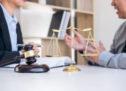 En quoi consiste la protection juridique pour les entreprises?