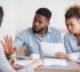 Quelles sont les 4 erreurs à éviter au cours d'une procédure de divorce ?