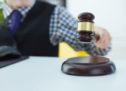 Quand consulter un avocat en droit immobilier ?
