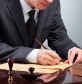 Licenciement : Pourquoi recourir aux services d'un avocat?
