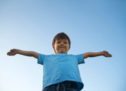 Quelles sont les étapes menant au placement d'un enfant?