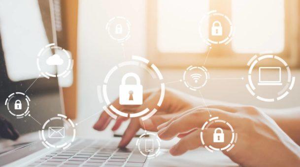 Protection des données personnelles : quelles sont les obligations ?
